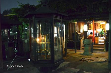 興福寺一言観音堂2013年08月16日_DSC_0345