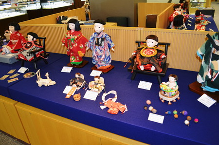 山崎明咲人形展2013年09月22日_DSC_0662