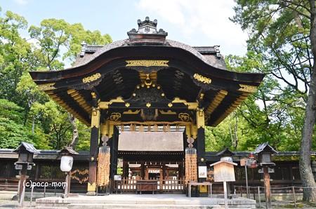 豊国神社2013年08月17日_DSC_0447