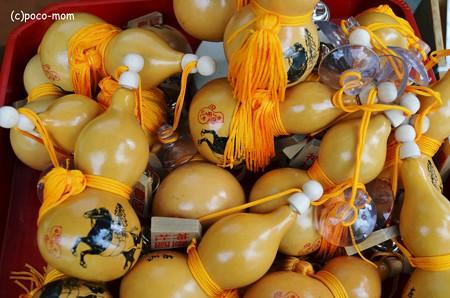豊国神社2013年08月17日_DSC_0462