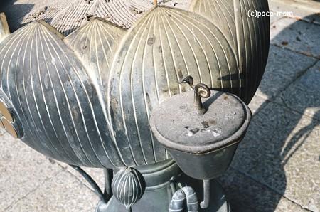 清涼寺香炉2013年11月24日_DSC_0120