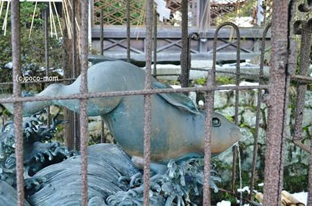 滋賀 三尾神社2014年02月09日_DSC_0019