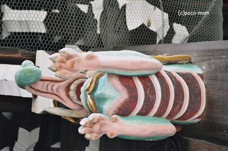 北野天満宮2014年02月09日_DSC_0092