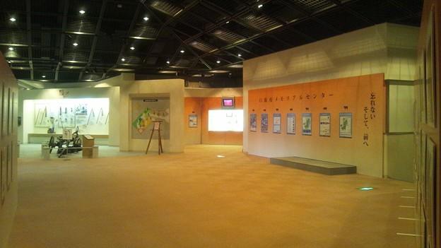 Photos: 口蹄疫メモリアルセンター7