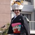 Photos: 宮崎神宮大祭2012「ミスシャンシャン馬」2