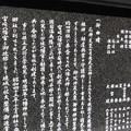 宮崎八幡宮へ初詣3