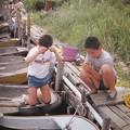 Photos: ダイワ釣魚図鑑-改訂版 (9)