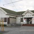Photos: 関東鉄道 常総線 中妻駅
