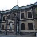 写真: 旧日本郵船株式会社小樽支店