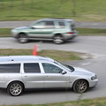 Photos: VOLVO V70