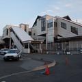 Photos: 藤代駅 北口