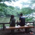 Photos: 2007_0708阿佐ヶ谷・吉祥寺0076
