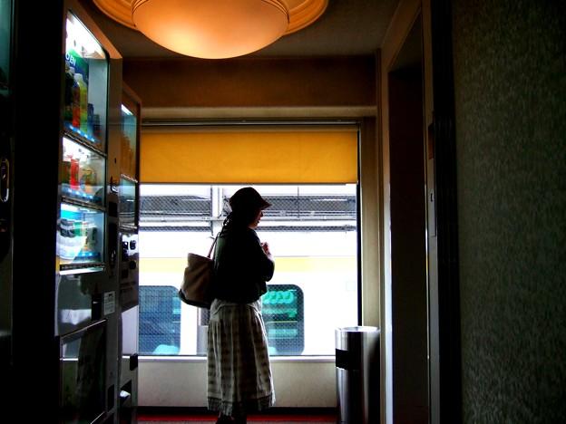 2007_0729東京えきすぷれす0020阿佐ヶ谷