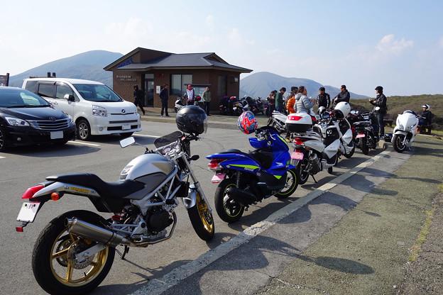 Photos: DSC00666