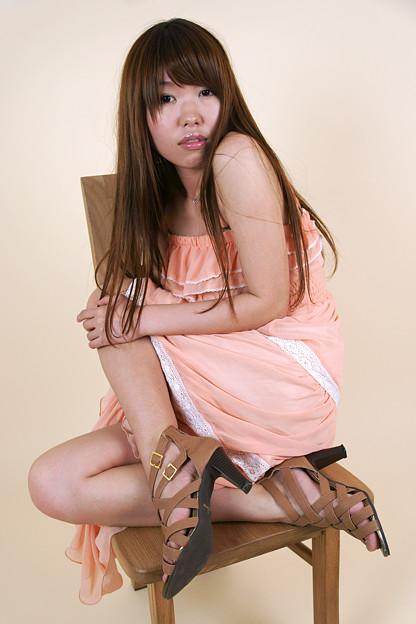 フォト蔵ももゆいさん_03アルバム: m-Gra撮影会 -... (8)写真データメイジさんの友達 (24)フォト蔵ツイート