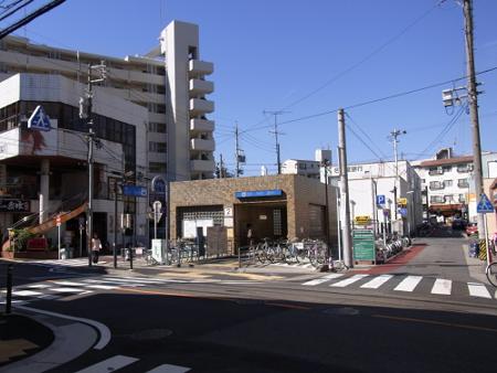 nagoya2_02