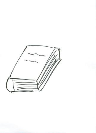 herumantodorotea (2)