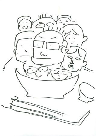 yamadamori (3)