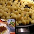 Photos: 2884_pasta