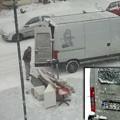 Photos: 3050_snow