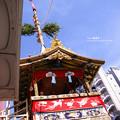 Photos: 祇園祭#1