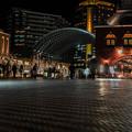 Photos: 恵比寿ガーデンプレイスは大人の街