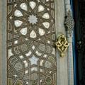 イスラムの扉