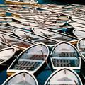 Photos: Boats