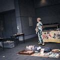 Photos: モガ@第三回東京蚤の市;2013春-35