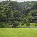 Photos: 日本の風景