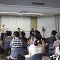 """Photos: 私が作曲した""""セロ弾きのゴーシュ""""を岡山県の里庄町で上演しました"""