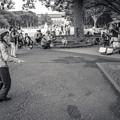 Photos: Dancing Queen