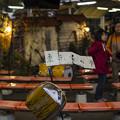 Photos: 第四回東京蚤の市に行って来ました@第四回東京蚤の市;2013秋