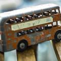 Photos: Bus@第四回東京蚤の市;2013秋