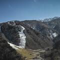 Photos: スキー場はまだやってないのに誰が何しに来ているのだろう(爆)