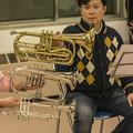 Photos: フリューガボーンFlugaboneという楽器です