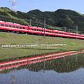 東武1819F(4)