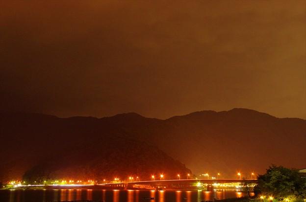 Photos: 2013河口湖ハーブフェスティバル24「再会を誓った場所」