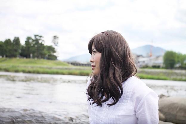 Photos: kurumiフライヤー1