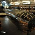 Photos: B-29 Enola Gay