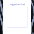 2014zebra1-blue