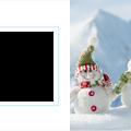 Photos: winter1