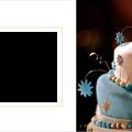 Photos: happy birthday1-2