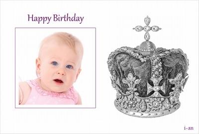 happy birthday2-sample