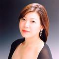 Photos: 穴澤ゆう子 あなざわゆうこ 声楽家 オペラ歌手 メゾ・ソプラノ Yuko Anazawa