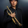 上田じん うえだじん トランペット奏者 Jin Ueda