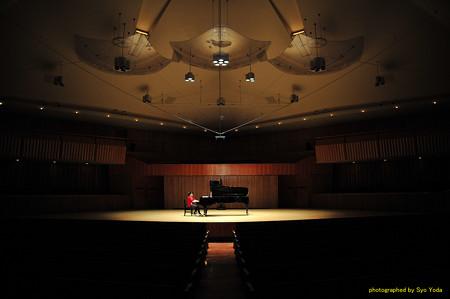 春のコンサート 小諸高校音楽科 12期卒業生による スプリング・コンサート