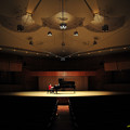 Photos: 春のコンサート 小諸高校音楽科 12期卒業生による スプリング・コンサート