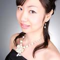 川原田奈美 かわはらだなみ ピアノ奏者 ピアニスト コレペティトール Nami Kawaharada