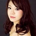 松藤夢路 まつふじゆめじ 声楽家 オペラ歌手 メゾソプラノ  Yumeji Matsufuji